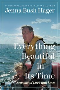 everything-beautiful-in-its-time
