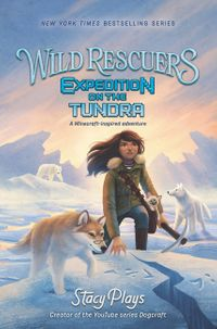 wild-rescuers-expedition-on-the-tundra