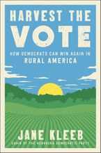 Harvest the Vote