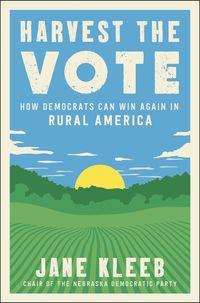 harvest-the-vote