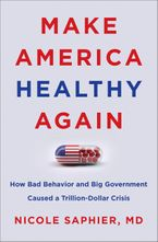 make-america-healthy-again