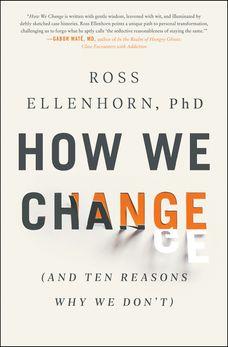 How We Change