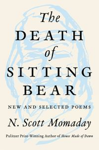 the-death-of-sitting-bear