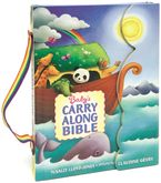 babys-carry-along-bible