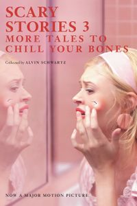 scary-stories-3-movie-tie-in-edition