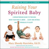 raising-your-spirited-baby