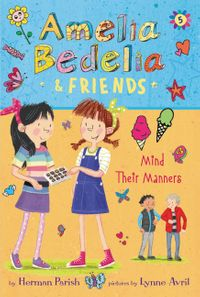 amelia-bedelia-and-friends-5-amelia-bedelia-and-friends-mind-their-manners
