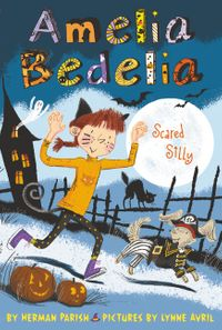 amelia-bedelia-special-edition-holiday-chapter-book-2
