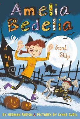 Amelia Bedelia  Holiday Chapter Book #2