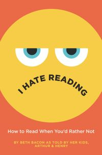 i-hate-reading