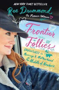frontier-follies