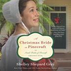 a-christmas-bride-in-pinecraft
