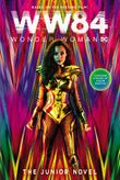 wonder-woman-1984-the-junior-novel
