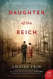 daughter-of-the-reich
