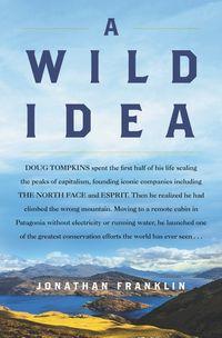 a-wild-idea