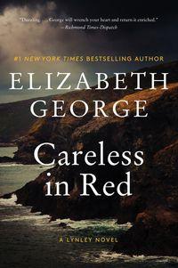 careless-in-red