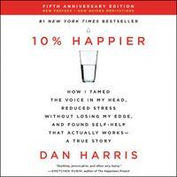 10-happier-revised-edition