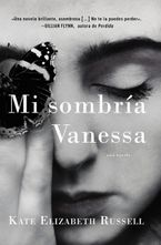 my-dark-vanessa-mi-sombria-vanessa-spanish-edition