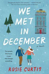 we-met-in-december