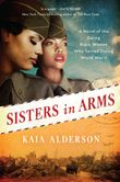 sisters-in-arms
