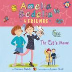 amelia-bedelia-and-friends-2-amelia-bedelia-and-friends-the-cats-meow-una