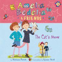 amelia-bedelia-and-friends-2-amelia-bedelia-and-friends-the-cats-meow-una