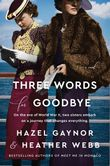 three-words-for-goodbye