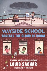 wayside-school-beneath-the-cloud-of-doom