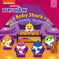 baby-shark-baby-shark-and-the-family-orchestra