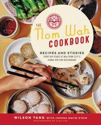 the-nom-wah-cookbook
