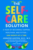 self-care-solution-the