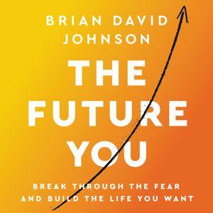 The Future You