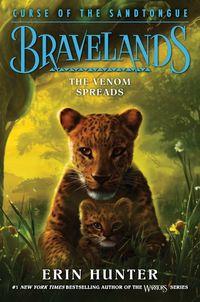 bravelands-curse-of-the-sandtongue-2-the-venom-spreads
