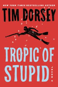 tropic-of-stupid