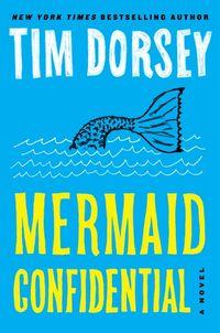 mermaid-confidential