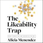 the-likability-trap