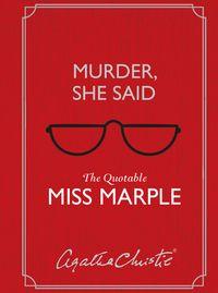 murder-she-said