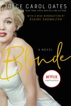 Blonde 20th Anniversary Edition
