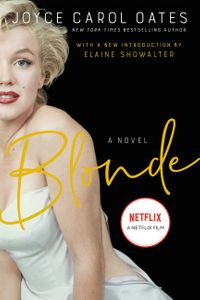 blonde-20th-anniversary-edition