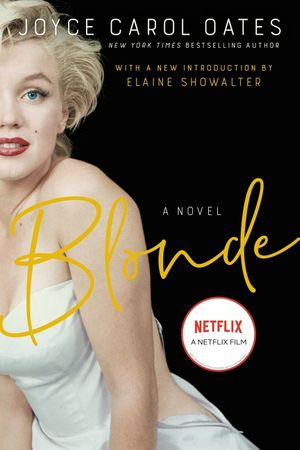Blonde 20th Anniversary Edition book image