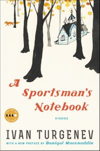 a-sportsmans-notebook
