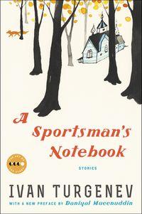 a-sportsmans-notebook
