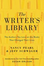 the-writers-library