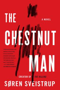 the-chestnut-man