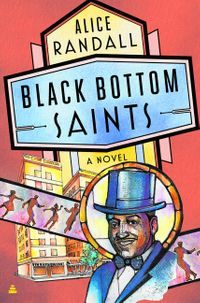 black-bottom-saints