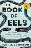 the-book-of-eels