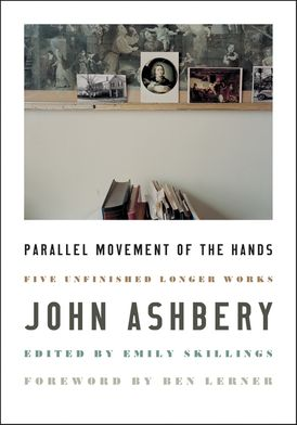 Parallel Movement of the Hands