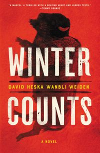winter-counts