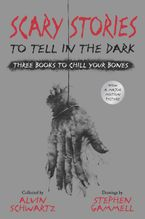 scary-stories-to-tell-in-the-dark-three-books-to-chill-your-bones