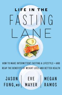 life-in-the-fasting-lane
